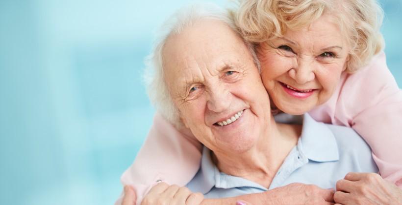 Дъвченето е важно във всяка възраст.