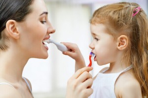 tips-to-brush-your-childs-teeth