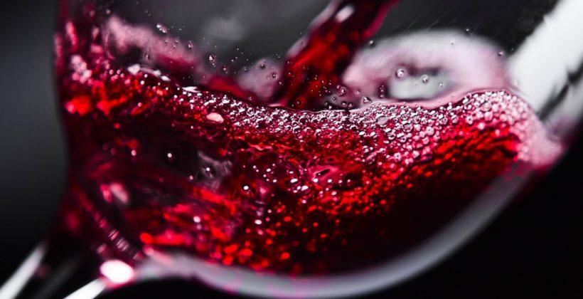 Виното. Тайната на Божествената напитка развенчана.