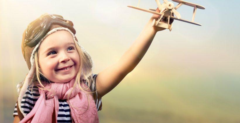 Какво трябва да знаете за здравето на детските зъби